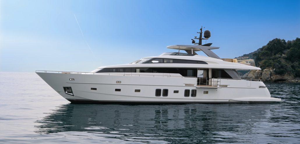 Yacht Crew Luxembourg: Lux Yachts